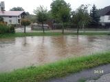 Povodeň 22. 7. 2011_2