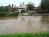 Povodeň 22. 7. 2011_4