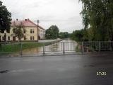 Povodeň 22. 7. 2011_5