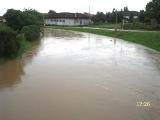 Povodeň 22. 7. 2011_6