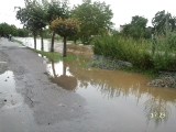 Povodeň 22. 7. 2011_7
