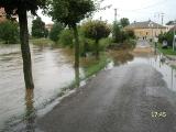 Povodeň 22. 7. 2011_8