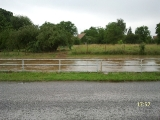 Povodeň 22. 7. 2011_9