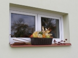 Pěkná podzimní výzdoba_3
