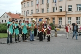 Dny evropského dědictví v Českém Meziříčí_4