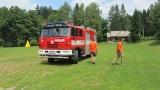 Letní tábor Rzy_48