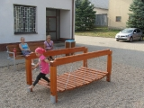 Dětské hřiště za lékárnou_10