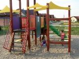 Dětské hřiště V Poli_1