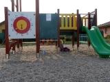 Dětské hřiště V Poli_2