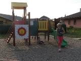 Dětské hřiště V Poli_3