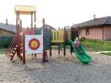 Dětské hřiště V Poli_4