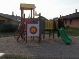 Dětské hřiště V Poli_7