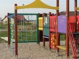 Dětské hřiště V Poli_9