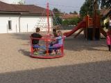 Dětské hřiště za lékárnou_1