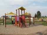 Dětské hřiště V Poli_10