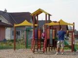 Dětské hřiště V Poli_11