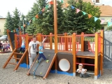 Dětské hřiště za lékárnou_3