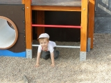 Dětské hřiště za lékárnou_4