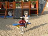 Dětské hřiště za lékárnou_6