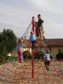 Dětské hřiště za lékárnou_9