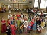 Dětský karneval_11
