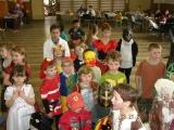 Dětský karneval_12