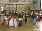 Dětský karneval_13
