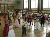 Dětský karneval_14