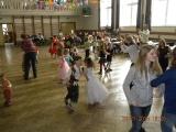 Dětský karneval_15