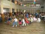 Dětský karneval_17