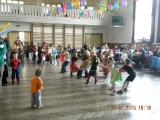 Dětský karneval_2