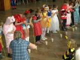 Dětský karneval_3