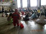 Dětský karneval_5