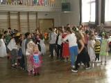 Dětský karneval_8