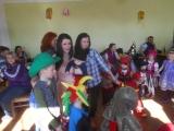 Karneval_11