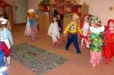 Dětský karneval_1