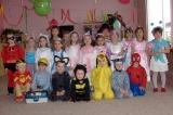 Dětský karneval_4