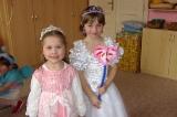 Dětský karneval_7