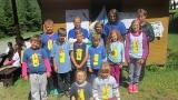 Dětský tábor Rzy 2015_B