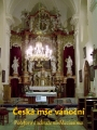 Česká mše vánoční v kostele sv. Kateřiny