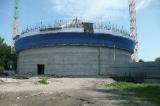 Stavba sila_10