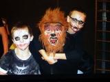 Halloween v ZŠ_12