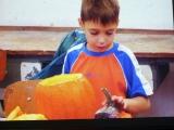 Halloween v ZŠ_14