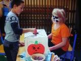 Halloween v ZŠ_15