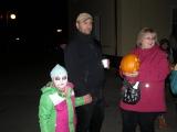 Halloween v ZŠ_17