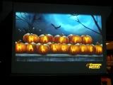 Halloween v ZŠ_1