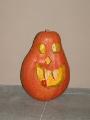 Halloween v ZŠ_4