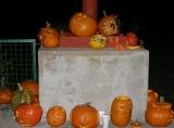 Halloween v ZŠ_5