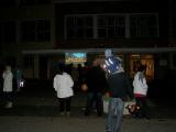 Halloween v ZŠ_6