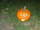 Halloween v ZŠ_7